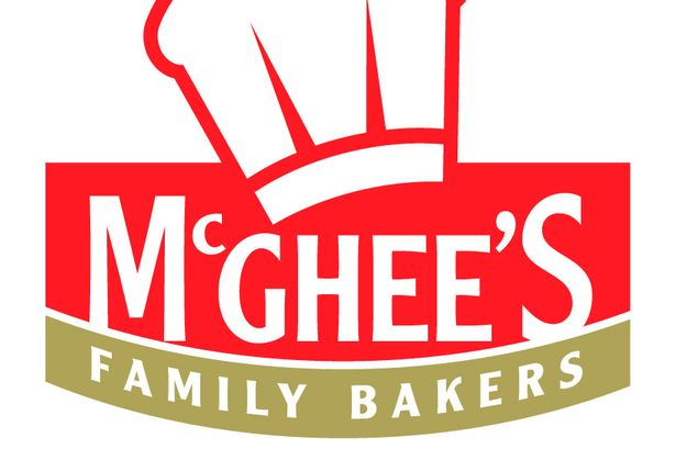 McGhees Family Bakers sponsors What Does SMH Mean - A Movie Podcast