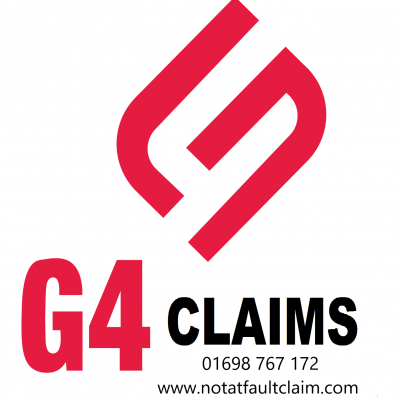 What Does SMH Mean sponsored by G4 Claims